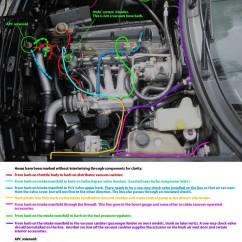 Saab 9 3 Engine Diagram 12 Volt Trolling Motor Wiring Vacuum Hose (color!) - Saabcentral Forums
