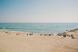BeachTones