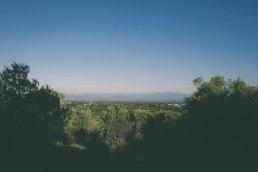 KM2 - Low Views