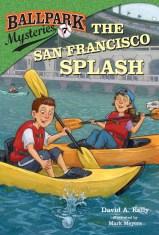 BPM-7-Cover-The SF Splash-Large