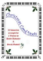 carols_titlepage_violins_thumb