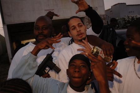 Los_angeles_gang_copy