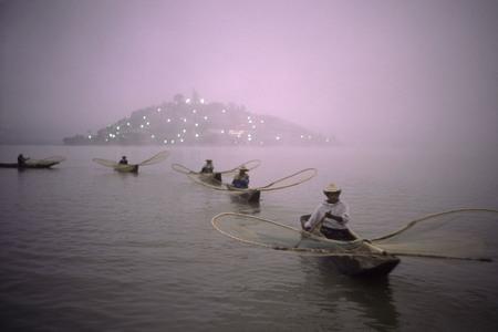 Mexican_fishermen
