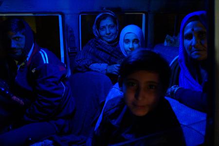 Blue_india