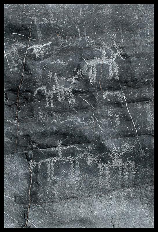 Arabian-Horse-Rock-Art-2
