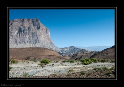 Jebel Misht No2