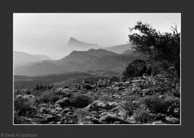 Jebel Misht