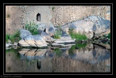 Tanuf reflections No2