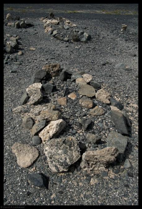 Grave site Masirah No6