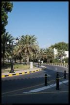 Muscat No2