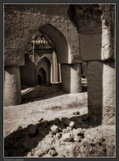 Arches -no2