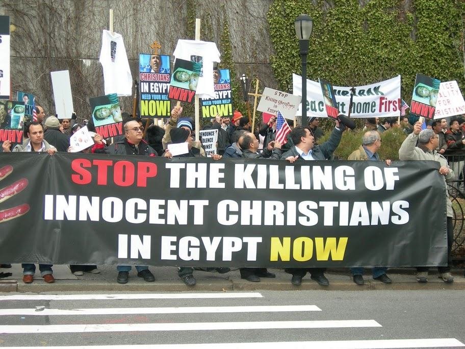 ny-copts-protest_04