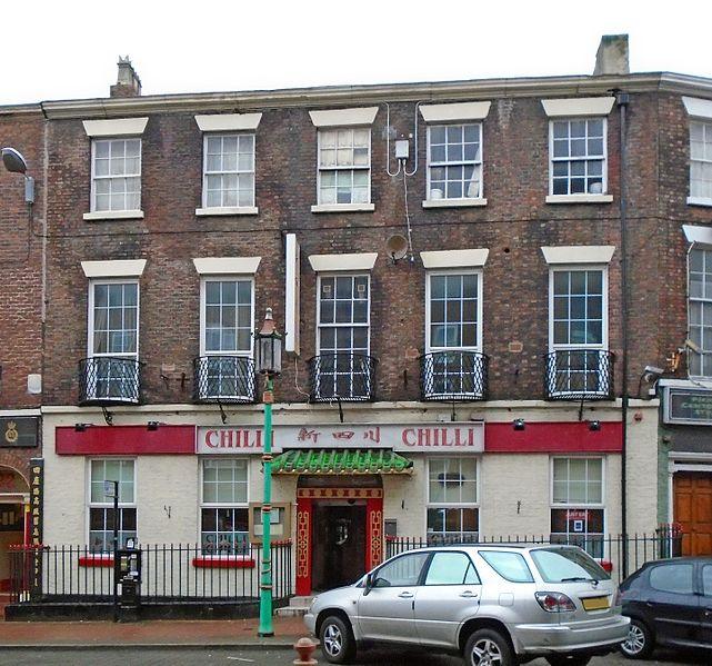 20_Nelson_Street,_Liverpool