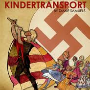 kindertransport5