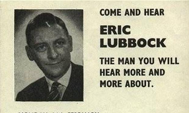 eric-lubbock-001