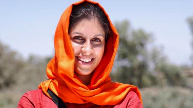 Nazanin-Zaghari-Ratcliffe