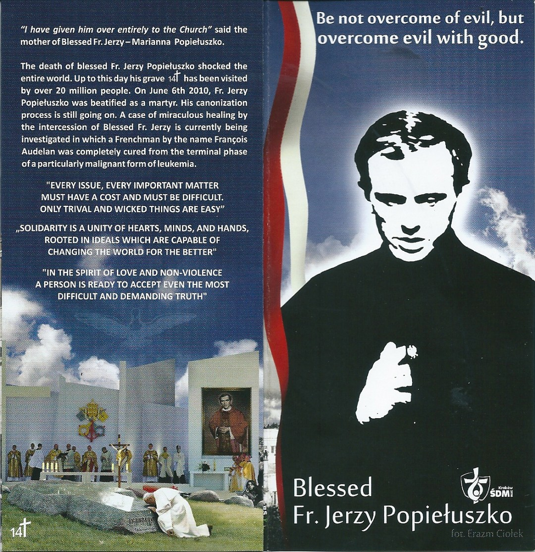 2016-visit-to-warsaw-and-to-the-museum-of-blessed-father-jerzy-popieluszko-11