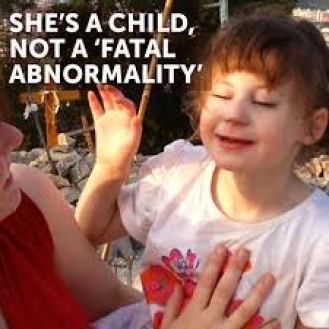 abortion-and-disability4