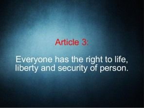 article-3-of-the-universal-declaration-of-human-rights