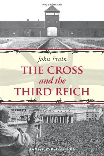 the-cross-and-the-third-reich