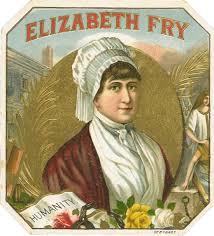 elizabeth-fry