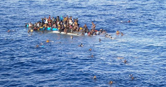 Mediterranean refugees.jpg