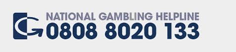 gambling2