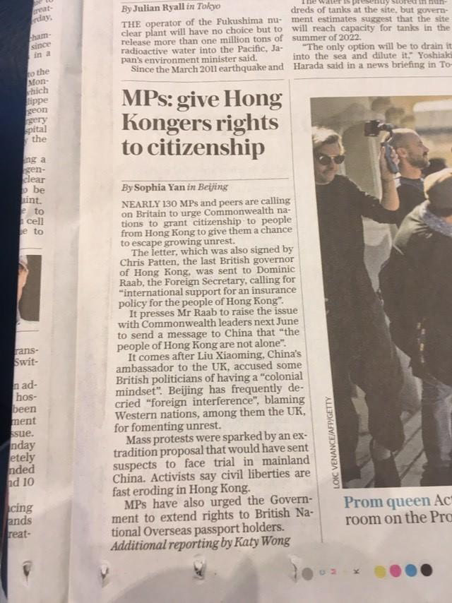 Telegraph Hong Kong. jpg