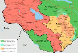 This image has an empty alt attribute; its file name is nagorno-karabakh8.jpg