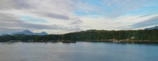 Alaska (4)