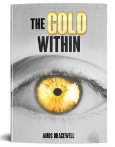 The Gold Within