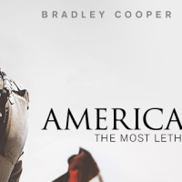 American Sniper – The true story of the United States' deadliest shooter