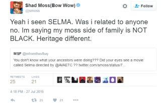 bowwow14