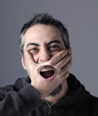 Na internet, se tornou cada vez mais fácil encontrar pessoas com transtorno de personalidade (Foto: Francesco Pirrone)