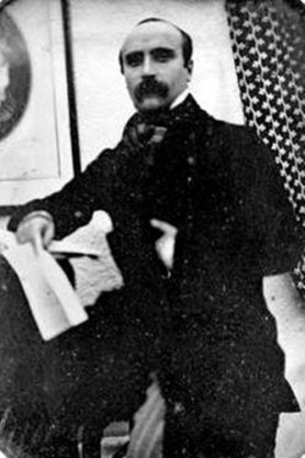 220px-Gustave_Flaubert_young
