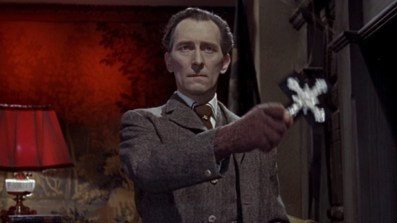 Horror-Icons-Peter-Cushing-092815