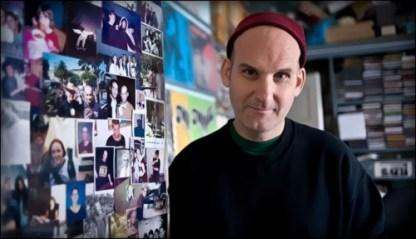 ian-mackay-john-frusciante-ultimate-guitar-interview-may-29th-2012-500x287