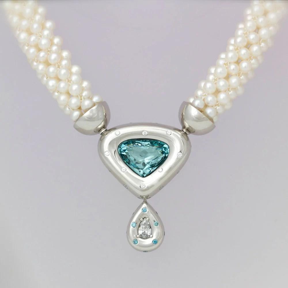 category-necklace