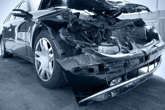 charleston south carolina lawyer for accident injuries