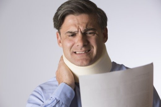 car accident attorney in Charleston SC