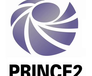 Five Reasons Prince2 Did Not Make it in North America