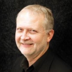 Build Your Own High Performance Team – An Interview with Ted Kallman
