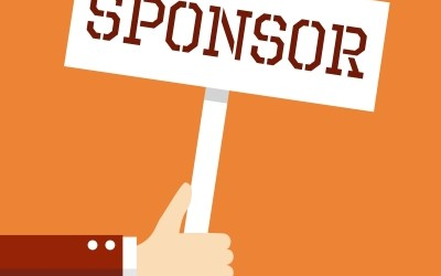 Does Your Project Sponsor Know What They Are Doing?