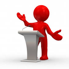 What is the Secret to Starting Every Presentation?