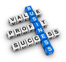 Healthy Projects Deliver Value to the Customer