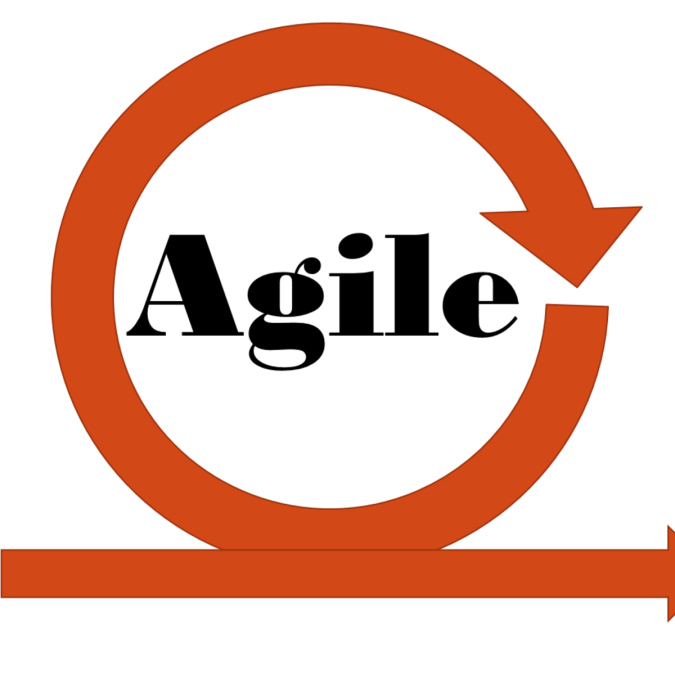 Is Agile an 'all or nothing' approach to project management?