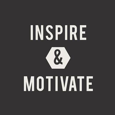 Do You Motivate or Inspire?