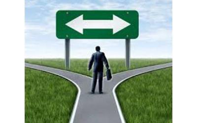 Good Decision-Making – Part 2