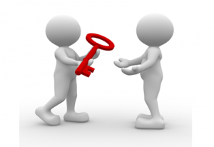 Are You Good at Delegating?  You Should Be!