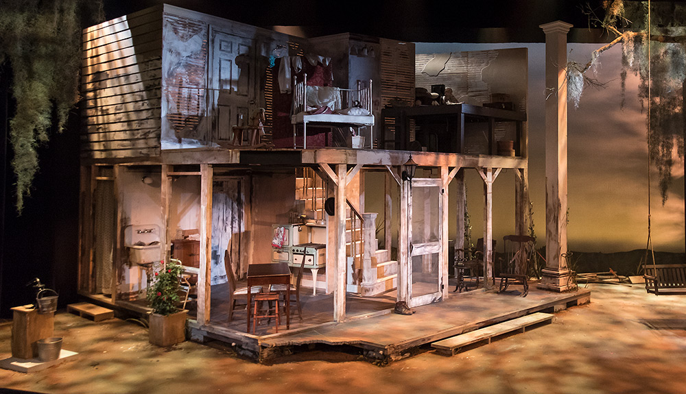 A Steamy Doll S House High Performance Photo Video